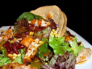 mexican_salad_3