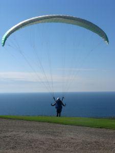 1097154_paragliding_3