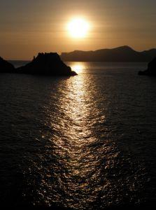 1222413_mediterranean_sea__1