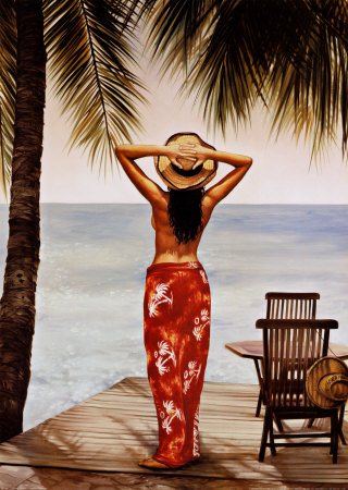 migdalia-arellano-tropical-resort-i